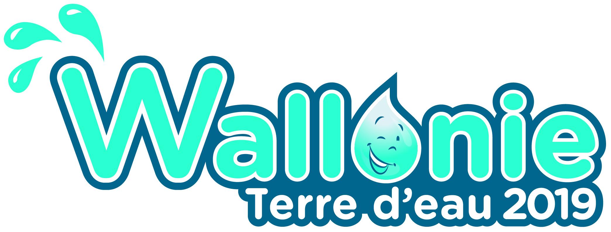 """Résultat de recherche d'images pour """"Wallonie Terre d'eau"""""""